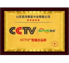 cctv广告播出品牌证